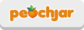 button-gray-peachjar.png